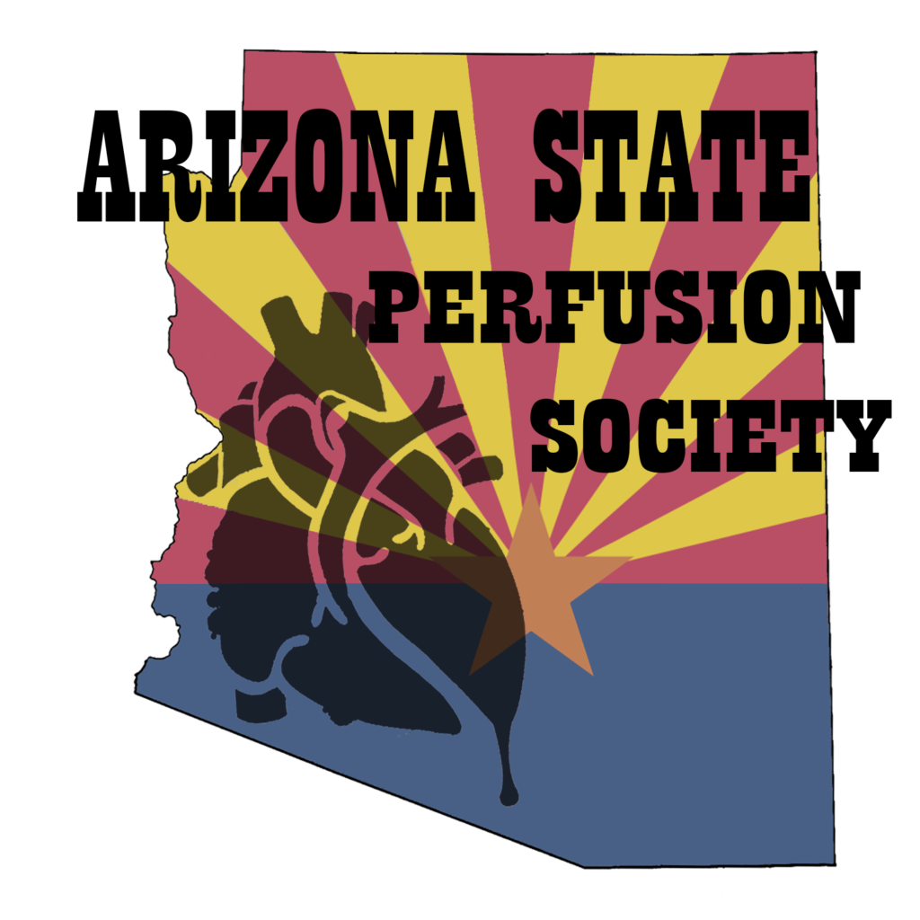 arizona state perfusion society