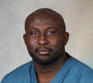 Jojo Okyere