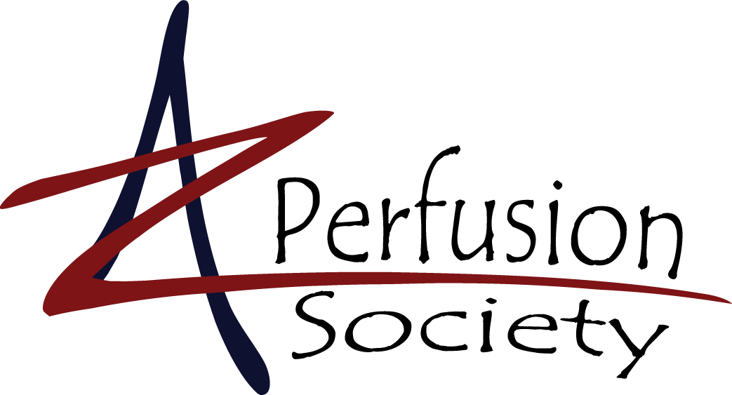 Arizona Perfusion Society