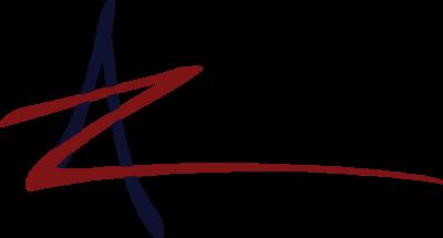 Arizona Perfusion Society